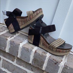 Otbt women's shoe